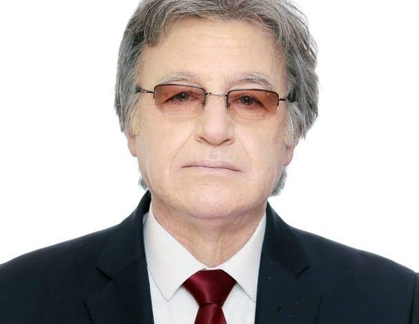 Петър Кадиев, АБВ: 1% от БВП трябва да се отделя за