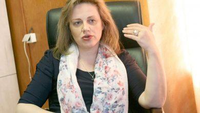 Д-р Цветеслава Гълъбова