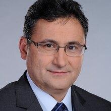 Зарко Маринов