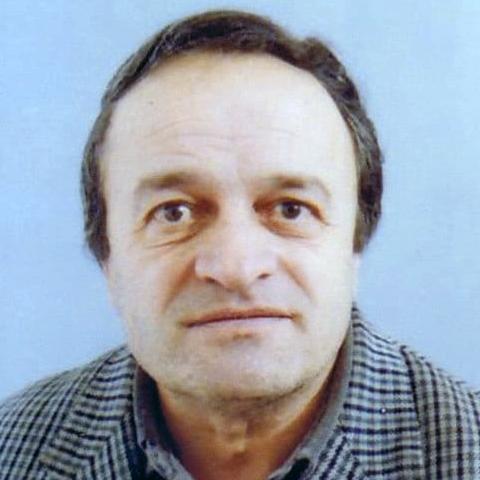 Photo of Анастас Барбов