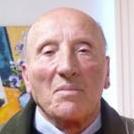 Георги Гривнев