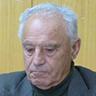 Петко Дечевски