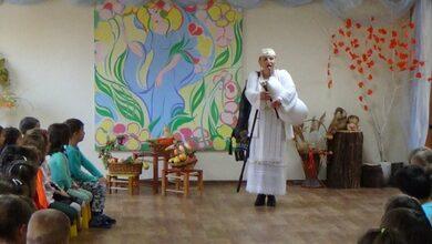 Красимира Чуртова гостува на 39-о ОДЗ в София